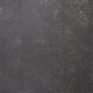 style stone gs 641