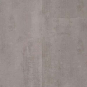 style stone tfd 6651a