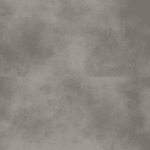 pvc beton 4769