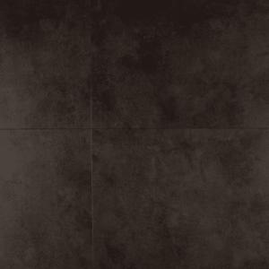 pvc beton basalt