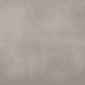 pvc beton wit