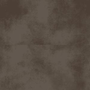 pvc tegel beton grijs