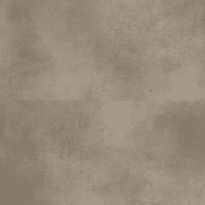 pvc tegel beton naturel