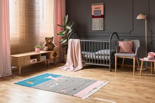 laminaat-holland-vloeren