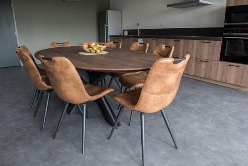 pvc-tegels-holland-vloeren