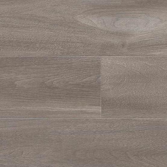 Gerflor PVC Click Bostonian Oak Vijao