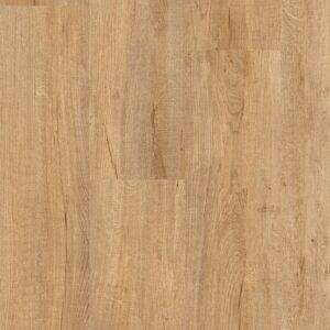 Click PVC Gerflor Rigid Swiss Oak Golden Kilda