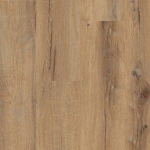 Gerflor Click PVC Cedar Brown Puno