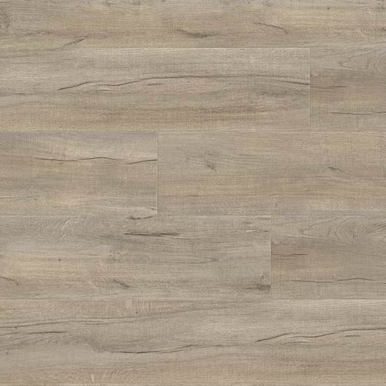 Click PVC Gerflor Rigid Swiss Oak Cashmere Kilda