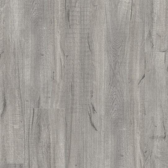 Click PVC Gerflor Rigid 0019 Swiss Oak Pearl Kilda