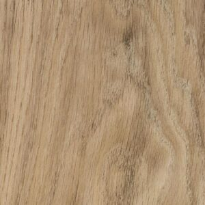 forbo-deep-countr-oak-60302