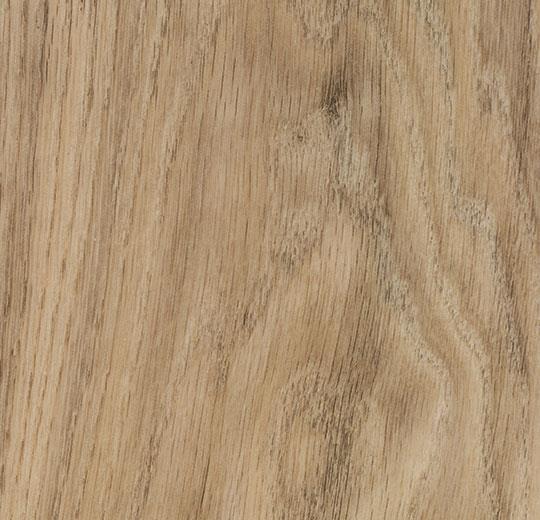 Forbo Central Oak 60300