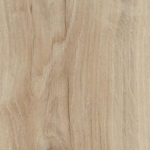 forbo-light-honey-oak-60305