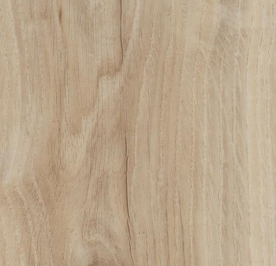 forbo-light-honey-oak-60305