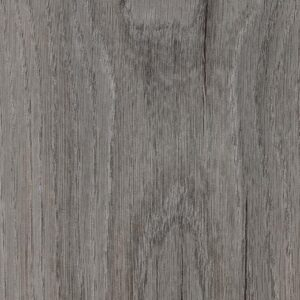 forbo-rustic-anthracite-oak-60306