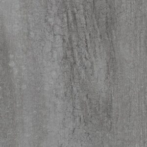 forbo-petrified-oak-63418