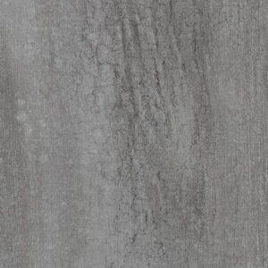 forbo-petrified-oak-63418