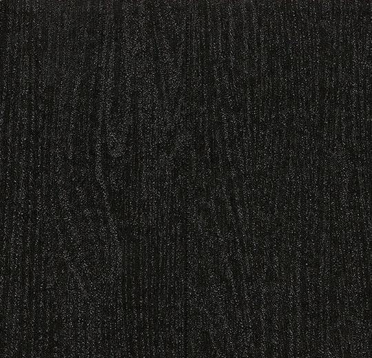 Forbo Allura Charcoal Solid Oak