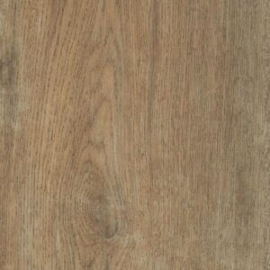 forbo-classic-autumn-oak