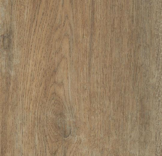 forbo-classic-autumn-oak