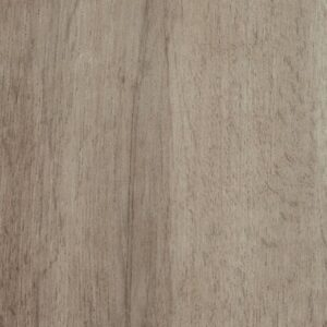 forbo allura grey autumn oak