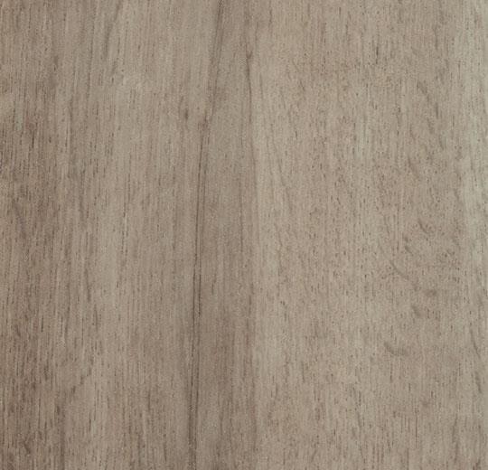 forbo allura grey autumn oak