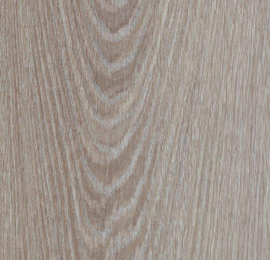 Forbo Greywashed Timber