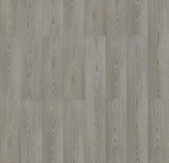 Forbo Greywashed Timber vloer