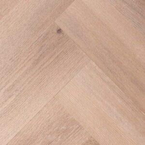 tarkett visgraat forest oak natural